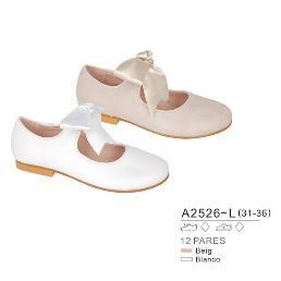 A2526-L