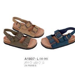 A1807-L