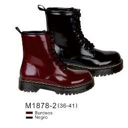 M1878-2