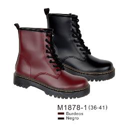 M1878-1