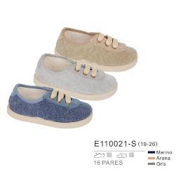 E11021-S