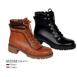 M2058
