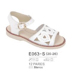E063-S