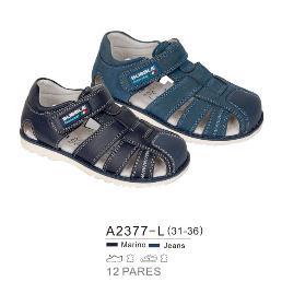 A2377-L