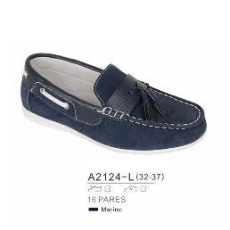A2124-L
