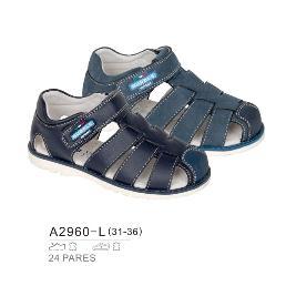 A2960-L