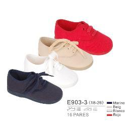 E903-3