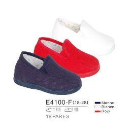 E4100-F
