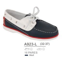 A923-L