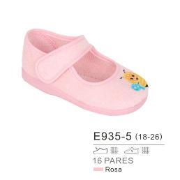 E935-5