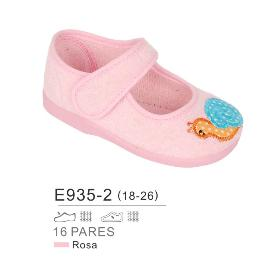 E935-2