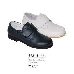 B521-S