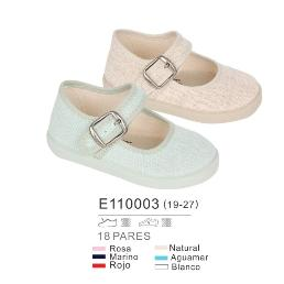 E110003