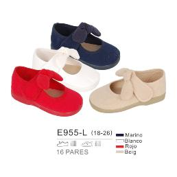 E955-L
