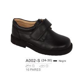 A002-S
