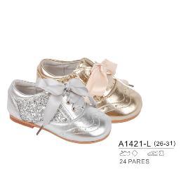 A1421-L