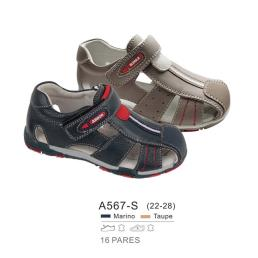 A567-S