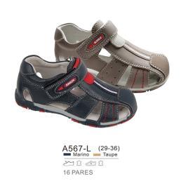 A567-L