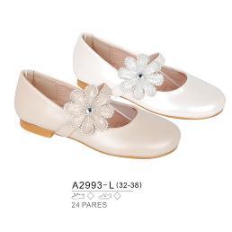 A2993-L