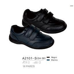 A2101-S