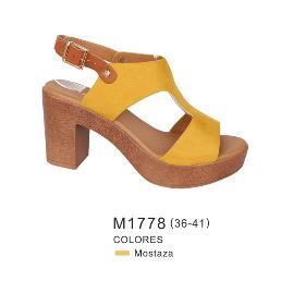 M1778