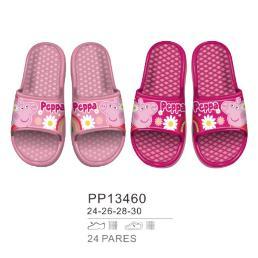 PP13460