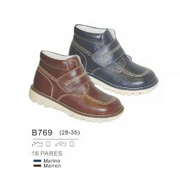 B769-2