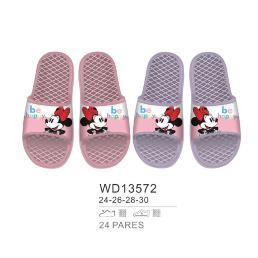 WD13572
