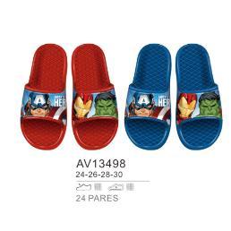 AV13498