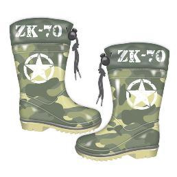 ZK50813