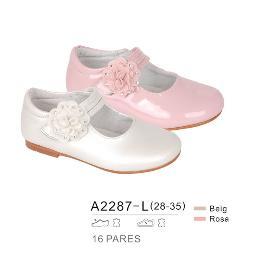 A2287-L
