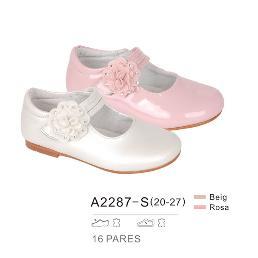 A2287-S