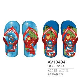 AV13494