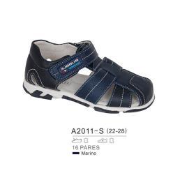 A2011-S