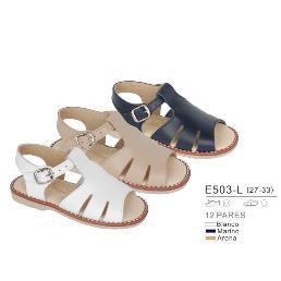 E503-L