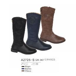 A2725-S