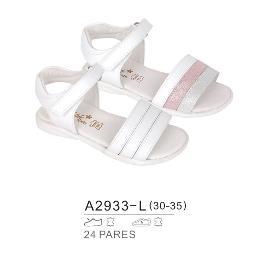 A2933-L