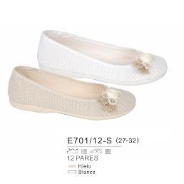 E701-12-S