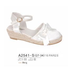A2541-S