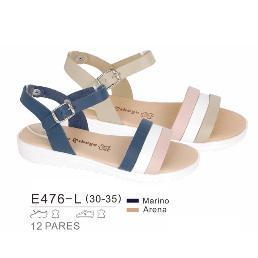 E476-L