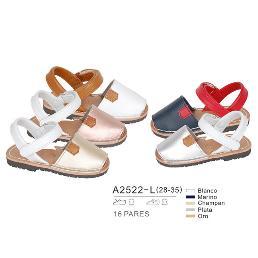 A2522-L