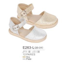 E263-L